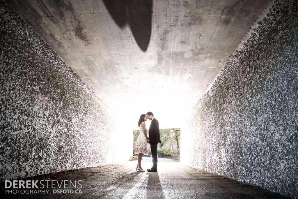 Vancouver Wedding Photographer-6